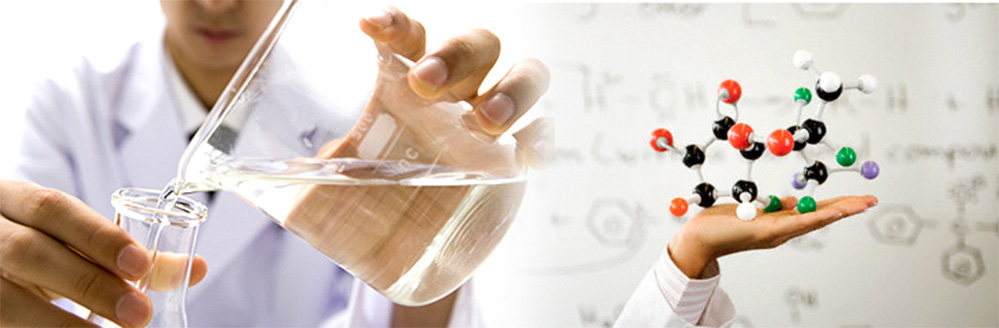 AERONEA BIO CHEM PVT LTD
